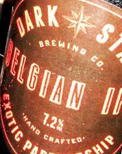 dark_star_belgian_ipa